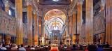 Duomo S. Maria Assunta (00222)