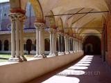 Sant'Andrea (00034)