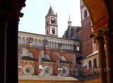 Sant'Andrea (00036)