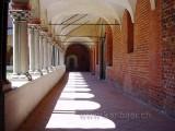 Sant'Andrea (00033)