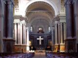 San Eusebio (00038)