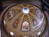San Eusebio (00051)