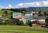 Blick vom Lindenberg (02485)