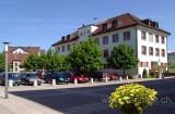 Schulhaus (01620)