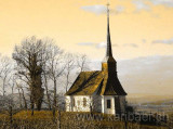 Kapelle / Chapel (0003)