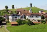 Dorf (2308)