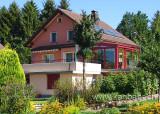 Haldenstrasse (02715)