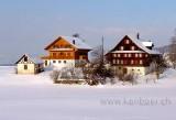 Hinterburg (05271)