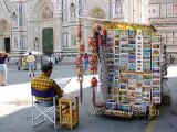 Firenze (128)