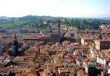 Firenze (137)