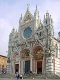 Siena (076)