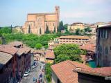 Siena (099)