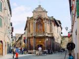 Siena (103)