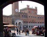 Siena (095)