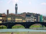 Firenze (171)