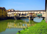 Ponte Vecchio (165)