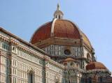 Dom Santa Maria del Fiore (143)
