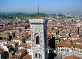 Firenze (134)