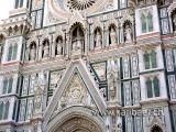 Firenze (129)