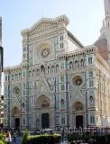 Firenze (127)