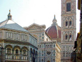 Firenze (125)