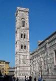 Firenze (132)