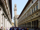 Firenze (166)