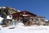 Berghaus Lauchernalp (06175)