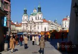 Praha (06399)