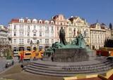 Praha (06401)