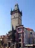 Praha (06404)