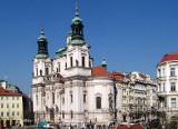 Praha (06405)