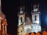 Praha (06577)