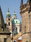 Praha (06437)