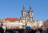 Praha (06503)
