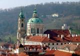 Praha (06584)