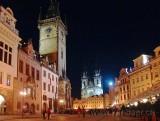 Praha (06576)