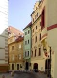 Praha (06457)