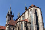 Praha (06470)