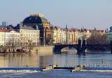 Praha (06536)