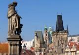 Prag (06434)