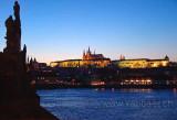 Praha (06561)
