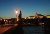 Praha (06569)