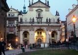 Praha (06552)