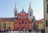 Praha (06596)