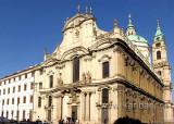 Praha (06529)