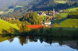 Wilersee (6723)