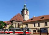 Prag (07713)