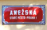 Prag (07698)