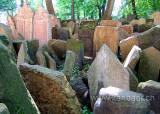 Friedhof (07611)